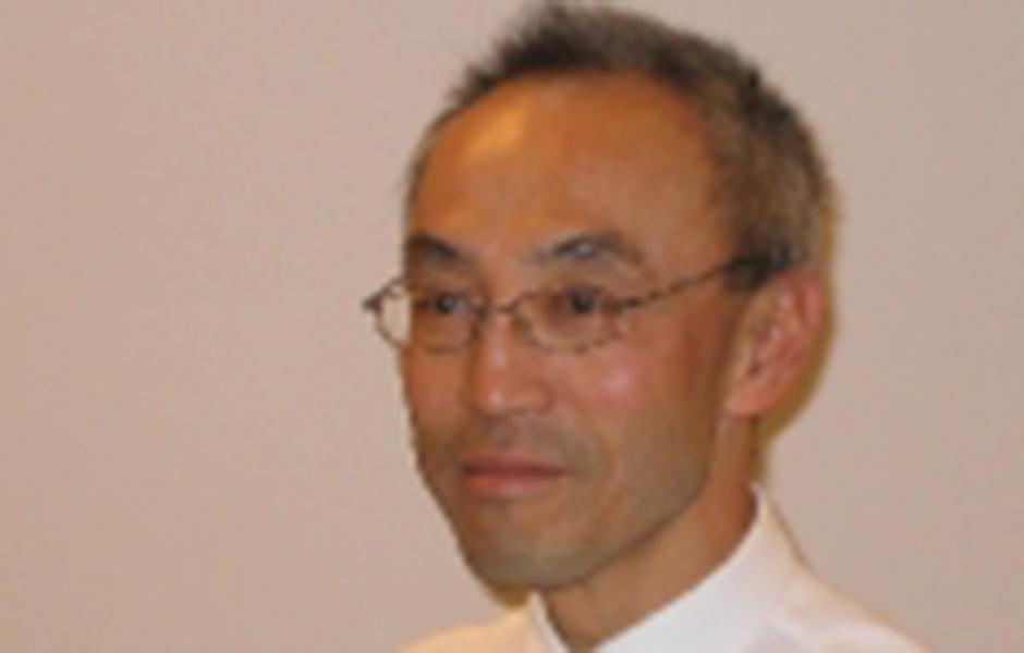 Henri Chua.